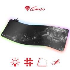 Genesis Boron 500 RGB, XXL (NPG-1509)