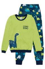Garnamama chlapčenské pyžamo md112062_fm1