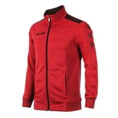 Kelme Bluza Jacket Lince, Bluza Jacket Lince   L