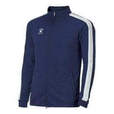 Kelme Bluza Jacket Global, Bluza Jacket Global   XS