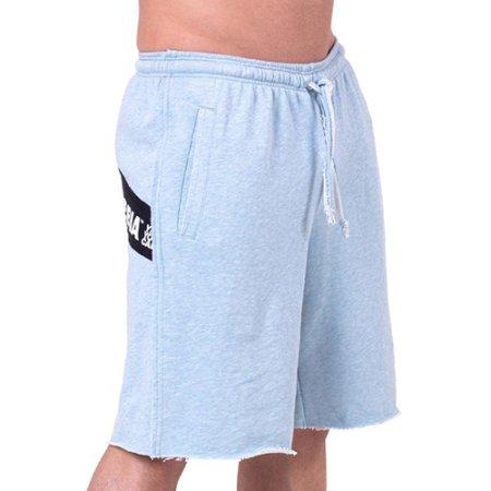Nebbia Kratke hlače Bodi upornik!, Kratke hlače Bodi upornik! | 15024-60 | XXL