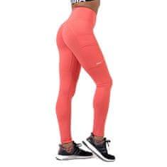 Nebbia Női nadrág, Női nadrágok 50527-30 | M
