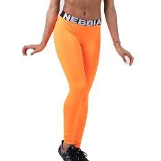 Nebbia Női nadrág, Női nadrágok 52822-20 | VAL VEL