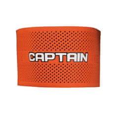 Kelme Pas kapitański CAPTAIN, 9886702-9907 | Pas kapitański CAPTAIN | NA NIEJ