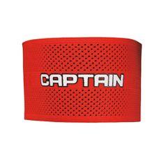 Kelme Pas kapitański CAPTAIN, 9886702-9644 | Pas kapitański CAPTAIN | NA NIEJ