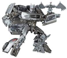 Transformers lik GEN Deluxe - Soundwave