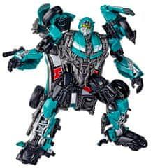 Transformers GEN Deluxe - Soundwave