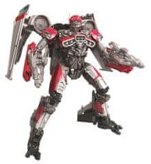 Transformers figura GEN Deluxe - Shatter Jet