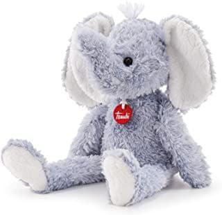 Trudi kodrasti slon, 26 cm