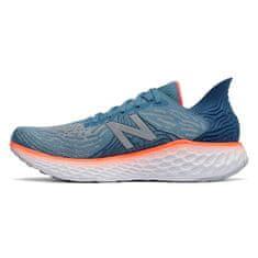New Balance M1080H10 cipő, Férfiak | FUTÁS | KÉK (400) | UK 10.5 | 45 EUR USA 11