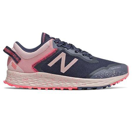 New Balance WTARISR1 cipő, NŐK | FITNESS | PINK (660) | UK 3.5 | 36 EUR US 5.5