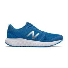 New Balance M520LV6 cipő, Férfiak | FUTÁS | KÉK (400) | Egyesült Királyság 11,5 | 46,5 EUR USA 12