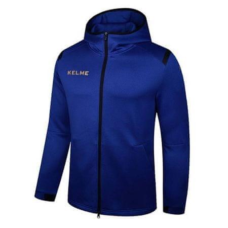 Kelme Road Jacket | XL, Road Jacket | XL