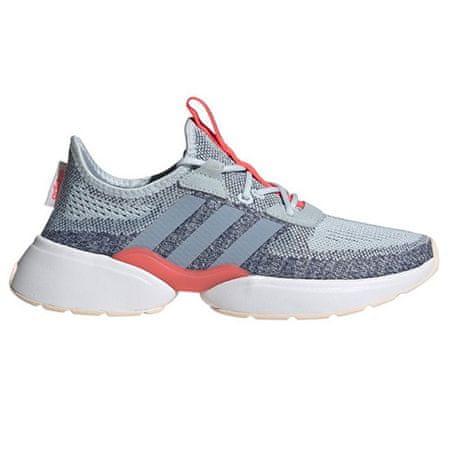 Adidas MAVIA X, MAVIA X | FW4761 | SKYTIN / TACBLU / TECIND | 7