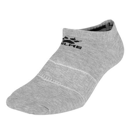 Kelme zokni M, zokni M
