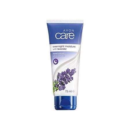 Avon Care (Hand Cream) 75 ml hidratáló kézkrém levendulaolajjal