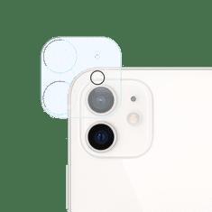 EPICO zaštita za kameru iPhone 12 50212151000005