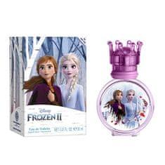 EP LINE Disney Frozen II - EDT