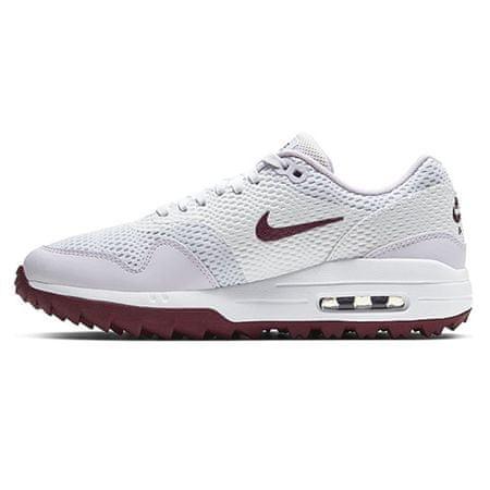 Nike Ženski čevlji AIR, CI7736-103 | 38 EUR ZDA 7