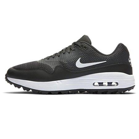 Nike AIR MAX 1 G cipő, CI7576-001 | 42 EUR USA 8.5