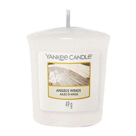 Yankee Candle , Angelska krila, 49 g