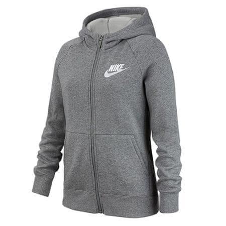 Nike športna oblačila, MLADE_ATLETE | BV2712-091 | XL