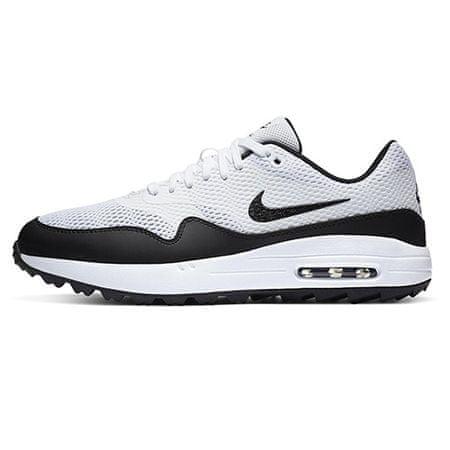 Nike AIR MAX 1 G cipő, CI7576-100 | 42 EUR USA 8.5