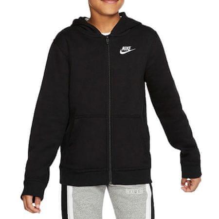 Nike športna oblačila, MLADE_ATLETE | BV3699-010 | L