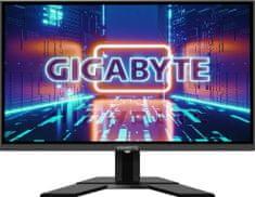 GIGABYTE G27F (G27F)