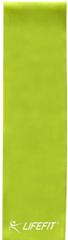 LIFEFIT Flexband guma za vježbanje
