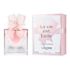 Lancome La Vie Est Belle (Mother`s Day Edition) ženski parfem, 50 ml