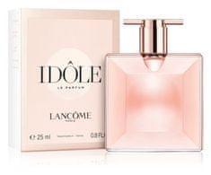 Lancome Idôle ženski parfem, 25 ml