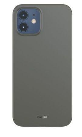 BASEUS Wing ovitek za iPhone 12 mini