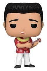 Funko Figurka Rocks: Elvis - Blue Hawaii