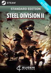 Steel Division 2 - Digital
