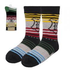 Cerda Univerzálne ponožky HARRY POTTER, veľkosť 35-41, 2200006568