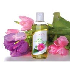 Eoné kosmetika Eoné Adél - sprchový olej, 100 ml