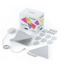 Nanoleaf Nanoleaf Shapes Triangles Starter Kit (9 Panels)