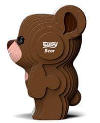 Dodoland Eugy Medvěd