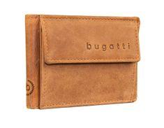 Bugatti Pánská peněženka Bugatti Volo mini