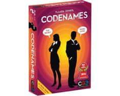 CGE igra s kartami Codenames