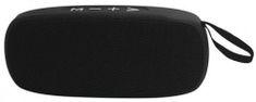 Approx Bluetooth reproduktor, čierna - rozbalené