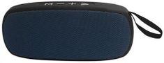 Approx Bluetooth reproduktor, modrá - rozbalené