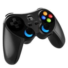 Ipega 9157 Bluetooth Gamepad IOS/Android/PC/Android TV