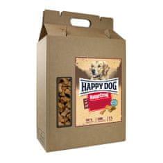 Happy Dog NaturCroq Mini Bones Truthahn 5 kg