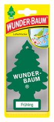 WUNDER-BAUM Fruhling osviežovač stromček