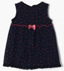 s.Oliver dievčenské šaty 405.10.011.20.200.2054706