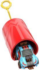 TM Toys Boom City Racers - autíčko s vystreľovačom