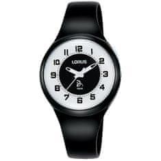 Lorus Analogové hodinky R2325NX9