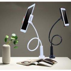 Premium Ukrivljeno Stojalo za Mobilne Telefone